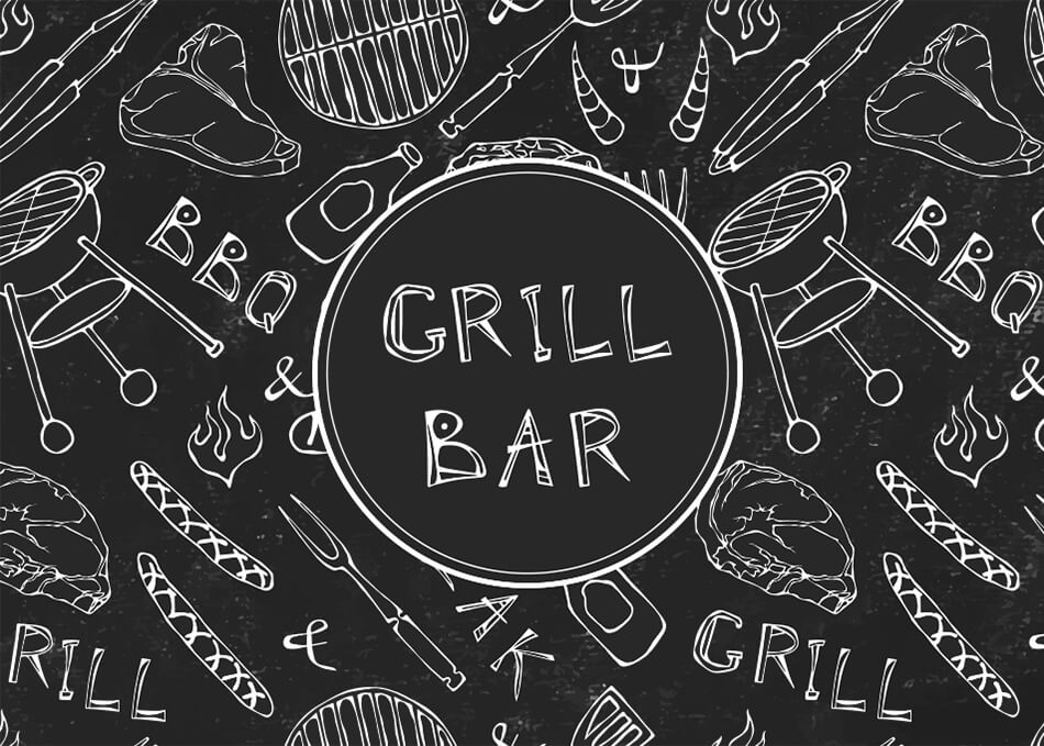 Timber's Bar & Grill Image