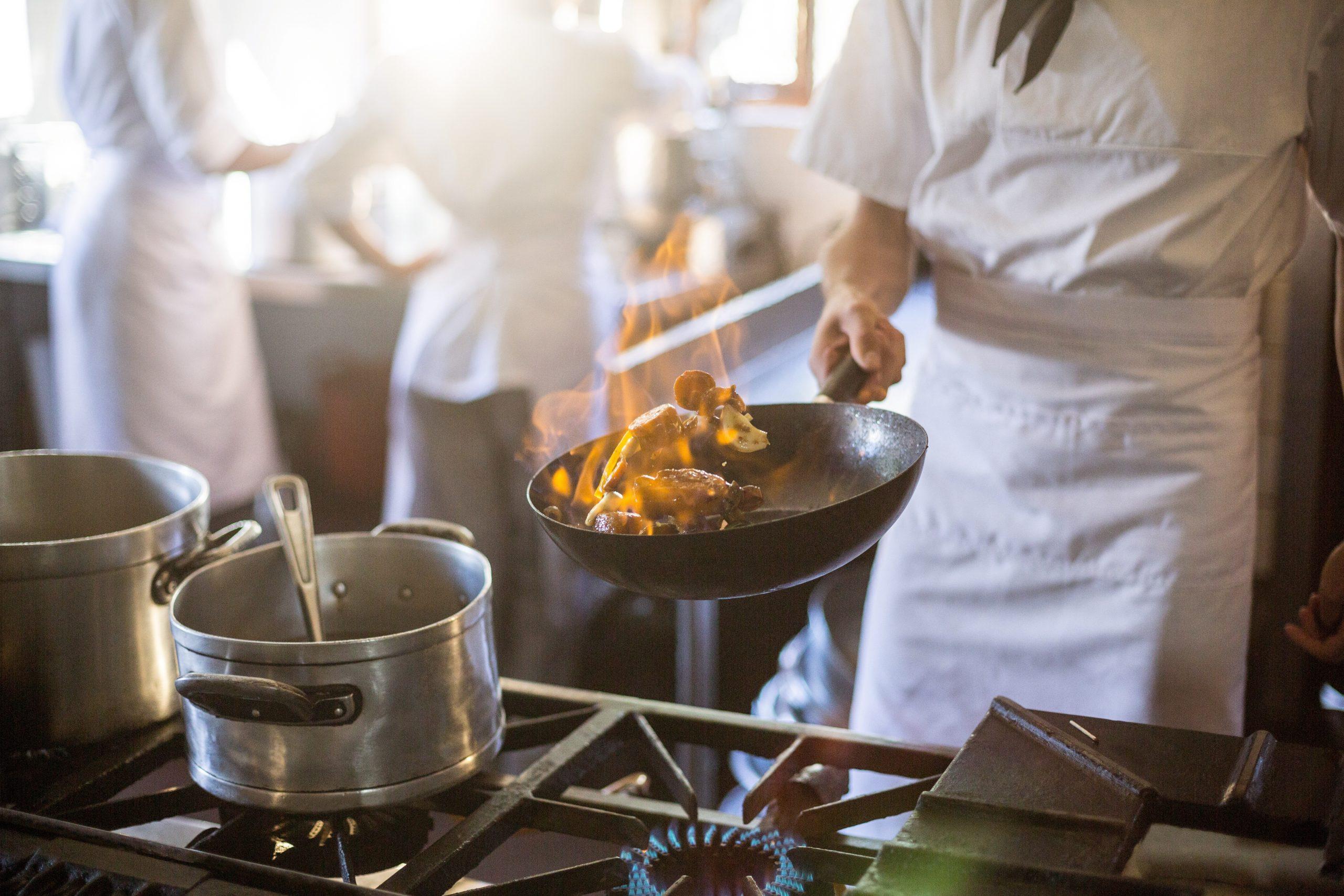 Best Places to Eat in Whitecourt, Alberta Parallax