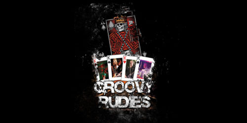 Groovy Rudies Image