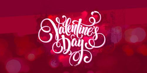 Valentine's Day Image