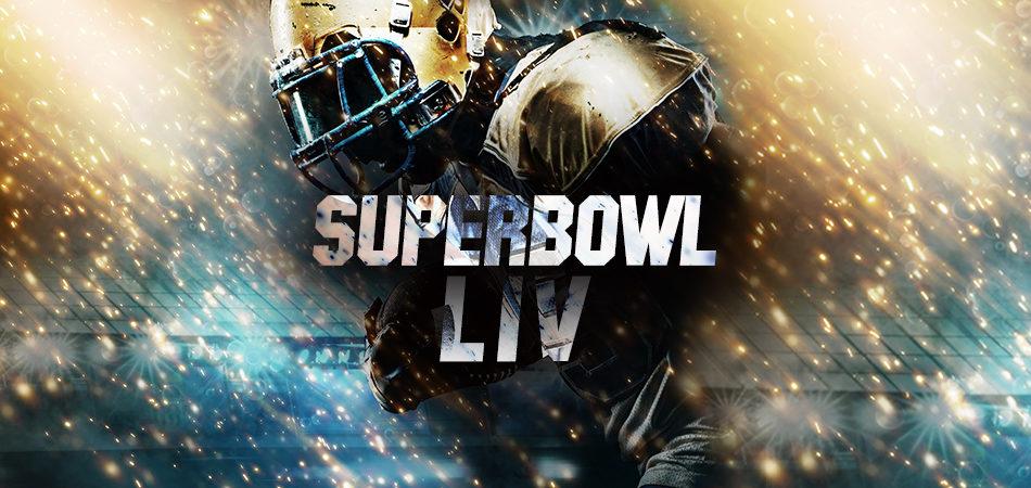 Superbowl image